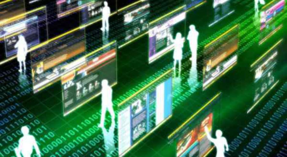 2012 i 2013 rok pod znakiem IT, branży finansowej i SSC