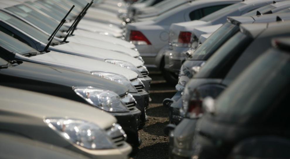 Jak firmy mogą trzymać rękę na pulsie za kierownicą?