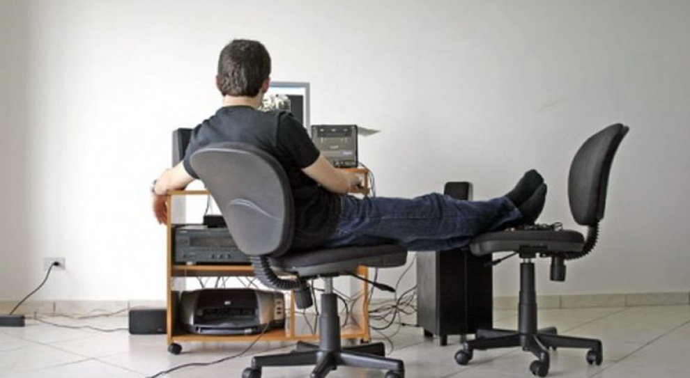 Jesteś programistą? Allegro potrzebuje cię od zaraz