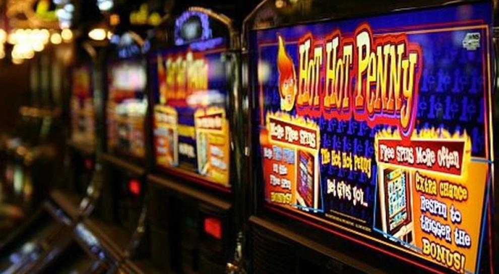 Fundacja LOTTO: Konkurs o hazardzie rozstrzygnięty
