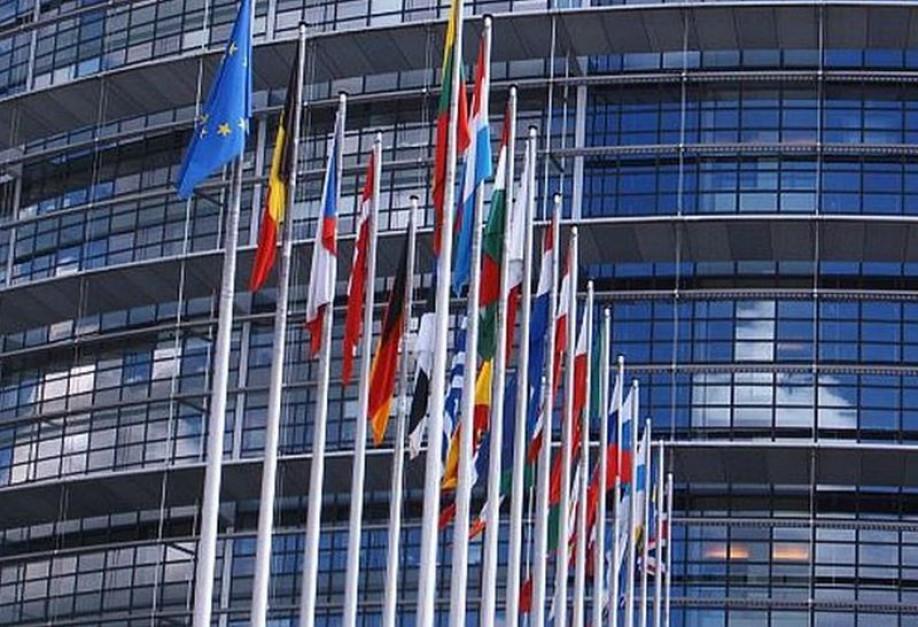 Zrób karierę przy programach unijnych