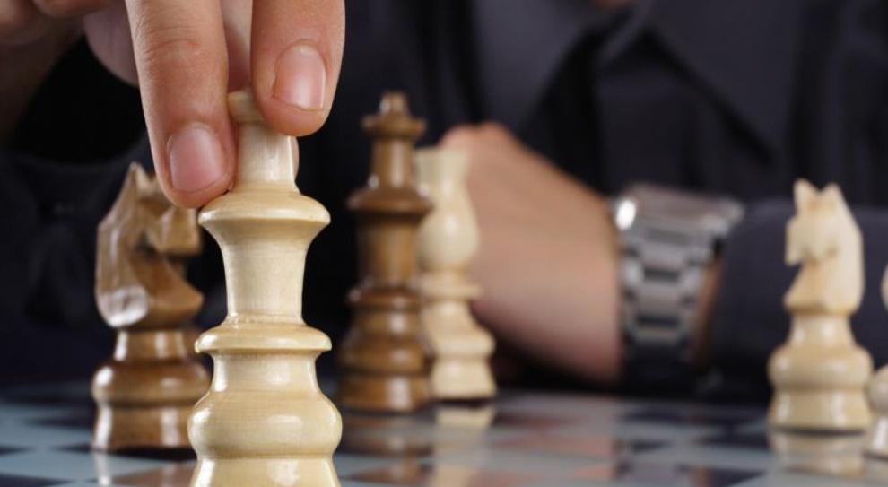 Firmy będą zmieniać strategie działania