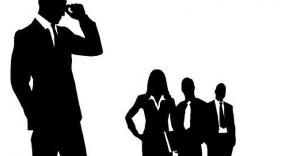 Pensje kierowników: kto zarabia najwięcej?