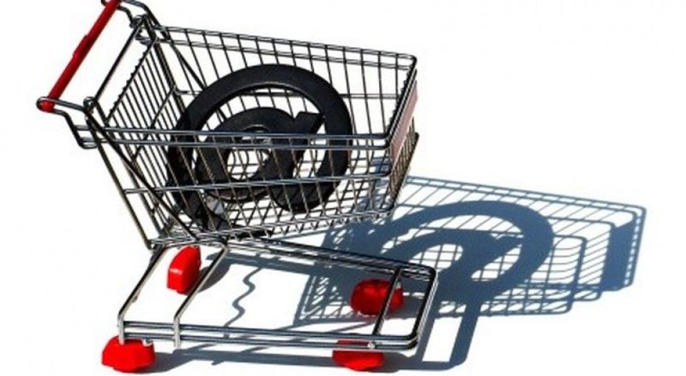 E-zakupy dają nowe miejsca pracy w Tesco
