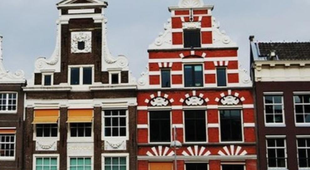 Emerytura w Holandii dla Polaków