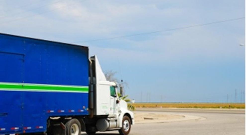 Logistyka: popularna branża dla ludzi z wyższym wykształceniem