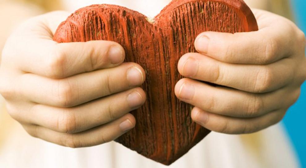 Pracownicy BSH wzięli się do dzieła - kardiodzieła