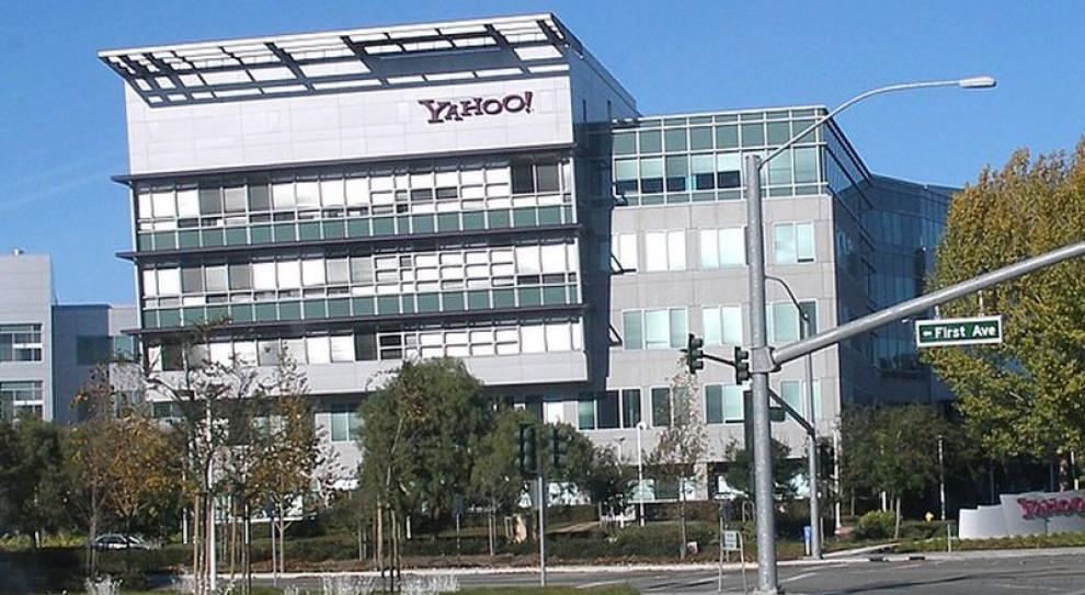 Rewolucja w Yahoo. Pracownicy zdalni wracają do biur