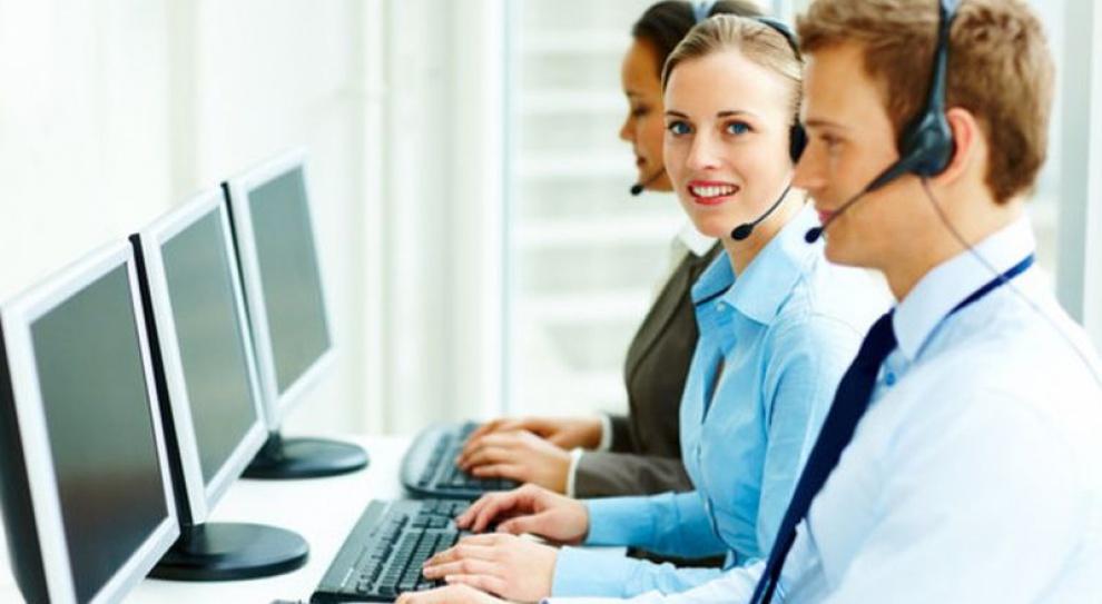 Rozwiązania chmurowe i sieci społecznościowe w biznesie. Firmy mówią tak!