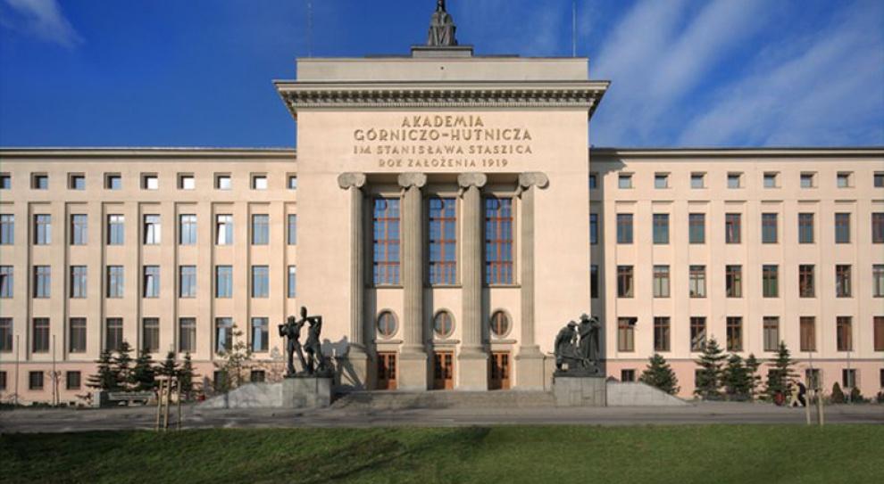 Nauka i przemysł obradowały w krakowskiej AGH