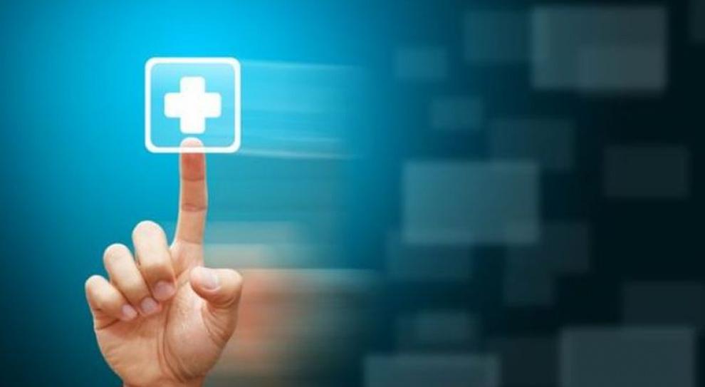 Szpital nowocześnie zarządzany? Trwa rekrutacja na szkolenia