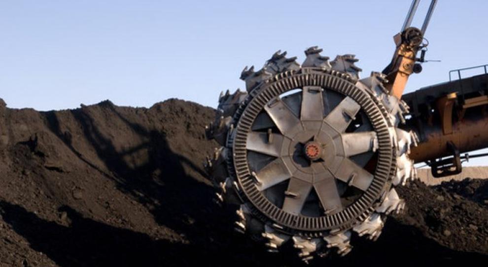 Nowoczesne i komfortowe -  takie są nowe łaźnie w kopalni Silesia