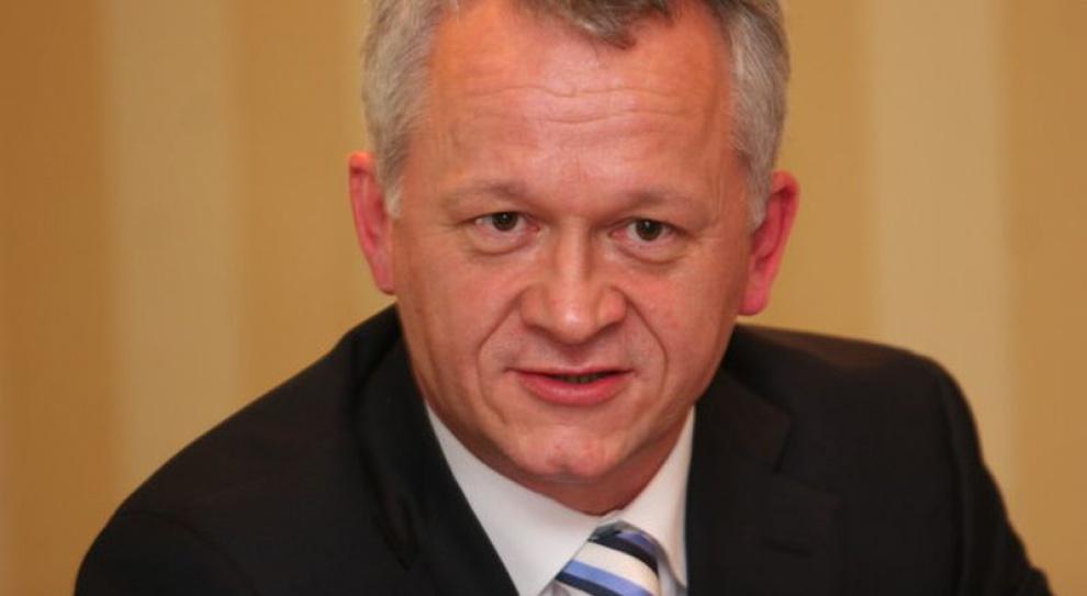 Przychody Grupy Impel o 14 proc. w górę
