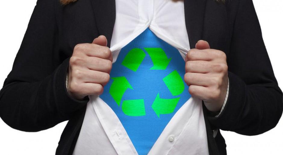Wartości społeczne i środowiskowe żródłem innowacyjności