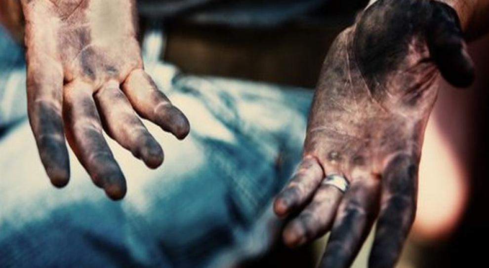 Nie będzie reformy emerytur górników