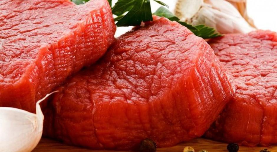 Oczekiwania pracodawców branży mięsnej względem pracowników nie są zaspokajane