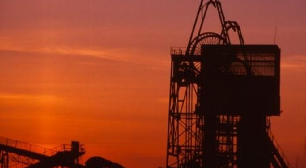 Zatrudnienie dla 300 osób w polskiej spółce niemieckich koncernów górniczych