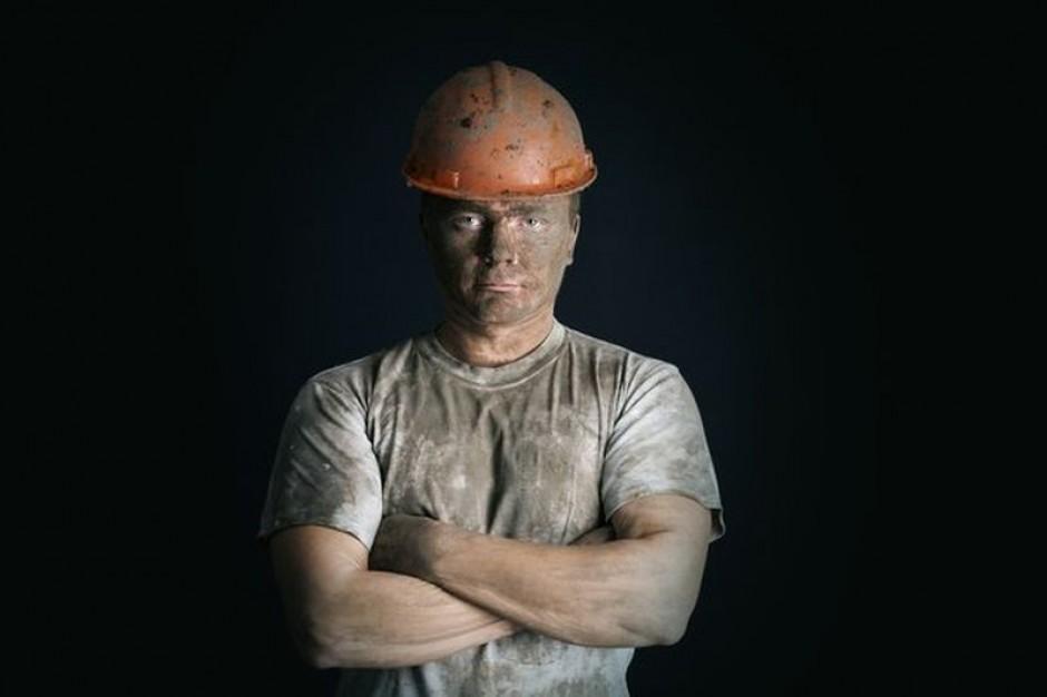 Rozmowy górników z rządem: żaden z sześciu zgłoszonych postulatów nie dotyczy emerytur