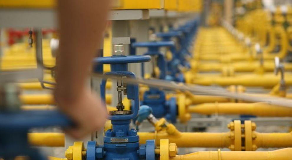 Vattenfall: 2,5 tys. osób do zwolnienia