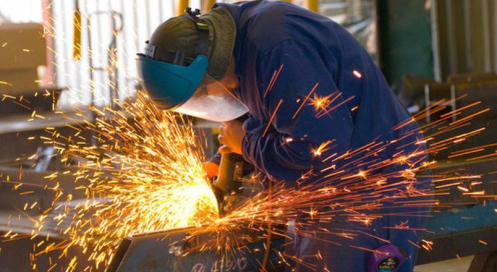 Ranking zawodów bez pracy: nawet ekonomiści lądują na bruku