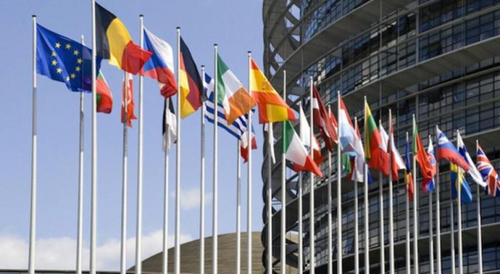 Lekarze pod lupą. UE planuje wprowadzić czarną listę