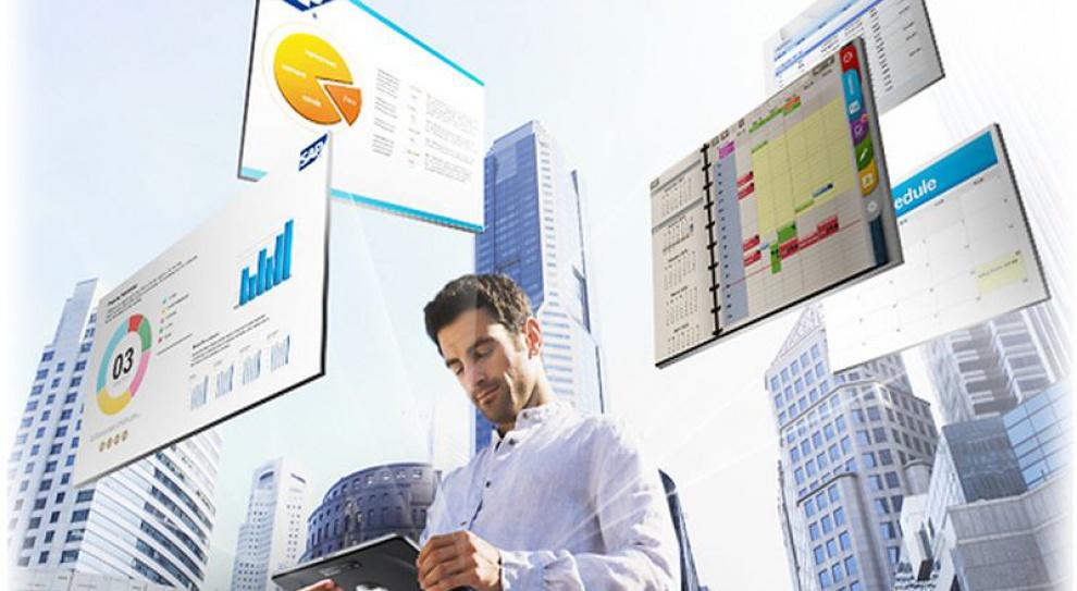 W nowym Centrum Badań i Rozwoju Samsung Electronics pracę znajdzie ponad 100 osób