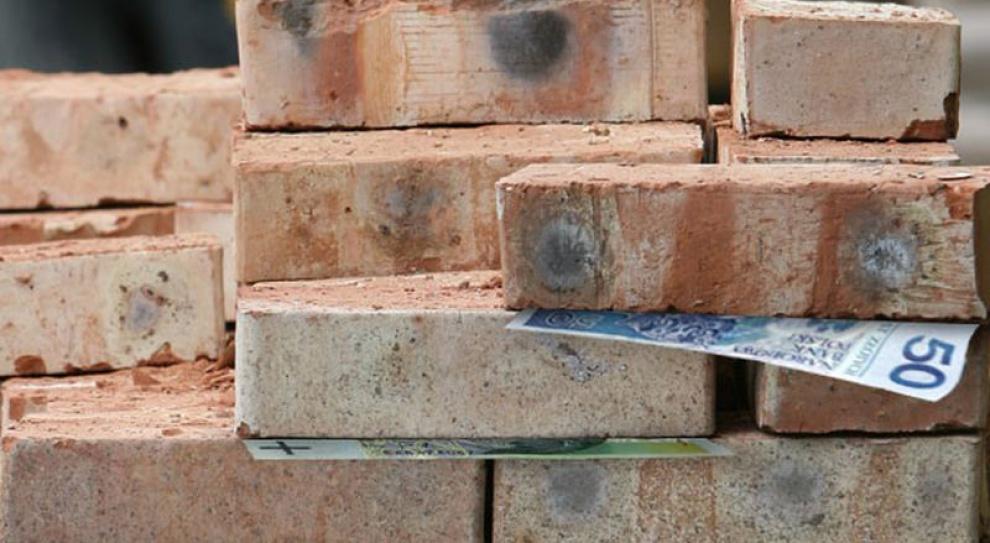 W Mrągowie upadł Ekomelbud. Pracę straciło 151 osób