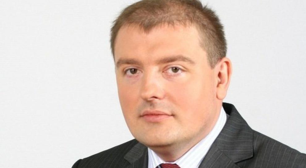 Na czele działów IT i MOBILE (IM) Samsung Electronics Polska stanął Maciej Filipkowski