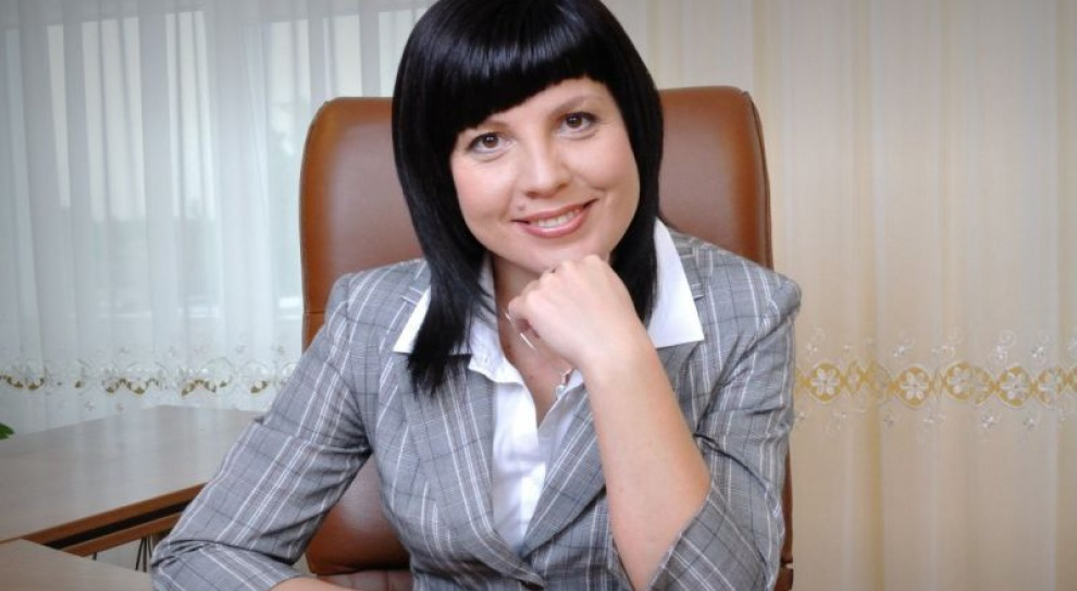 Chełm: prezydent z trzynastką w kieszeni