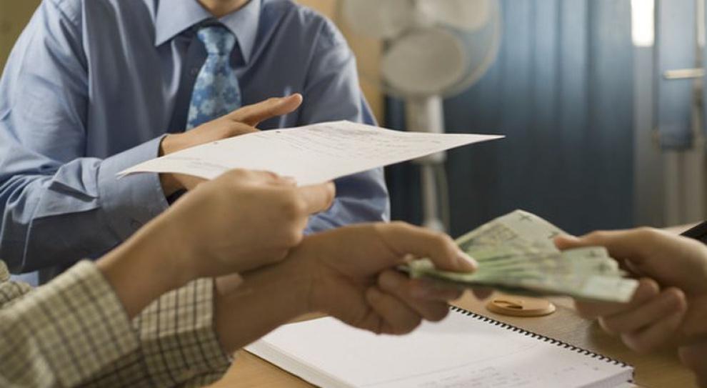 Męcina: latem stopa bezrobocia może spaść do 13 proc.