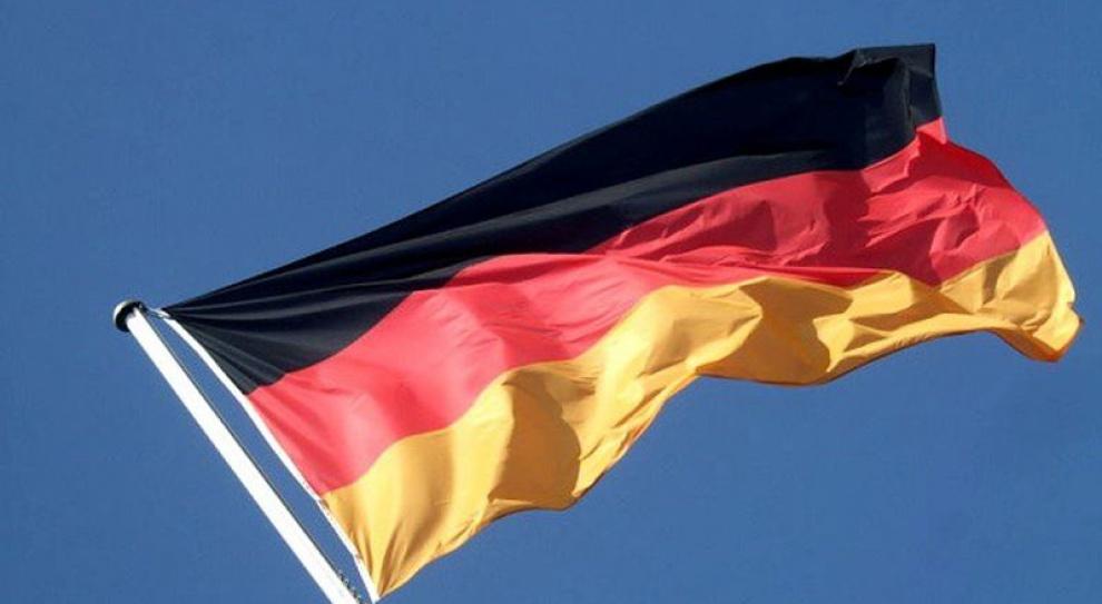 Niemieccy pracownicy instytucji publicznych wywalczyli podwyżki