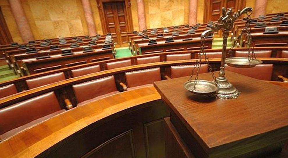 Radni pod szczególną ochroną prawa