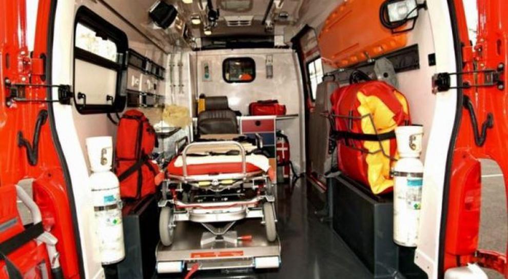 Zawód ratownika medycznego nie dla każdego. Czyli czego brakuje kobietom?