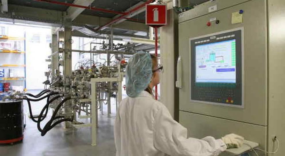 Nauka i biznes łączą siły na Śląsku
