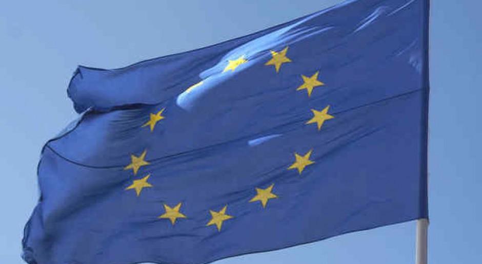 Jak się ma tempo wzrostu płac w UE?
