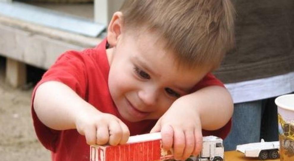 Rodzice dzieci niepełnosprawnych otrzymają wyższe świadczenia