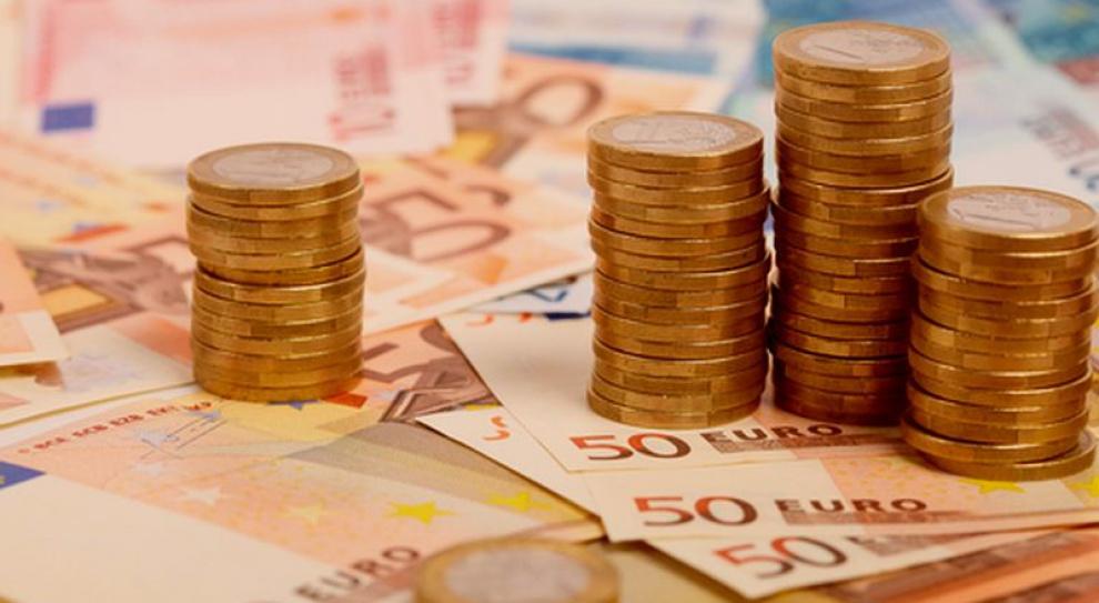 Bankierzy skarżą się na niskie zarobki