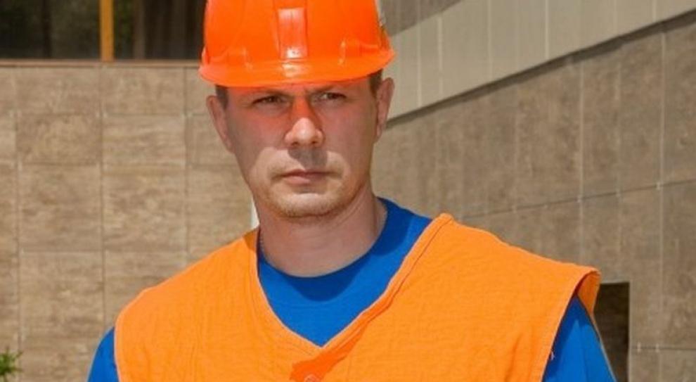 Contracting – najszybciej rozwijająca się forma zatrudnienia inżynierów
