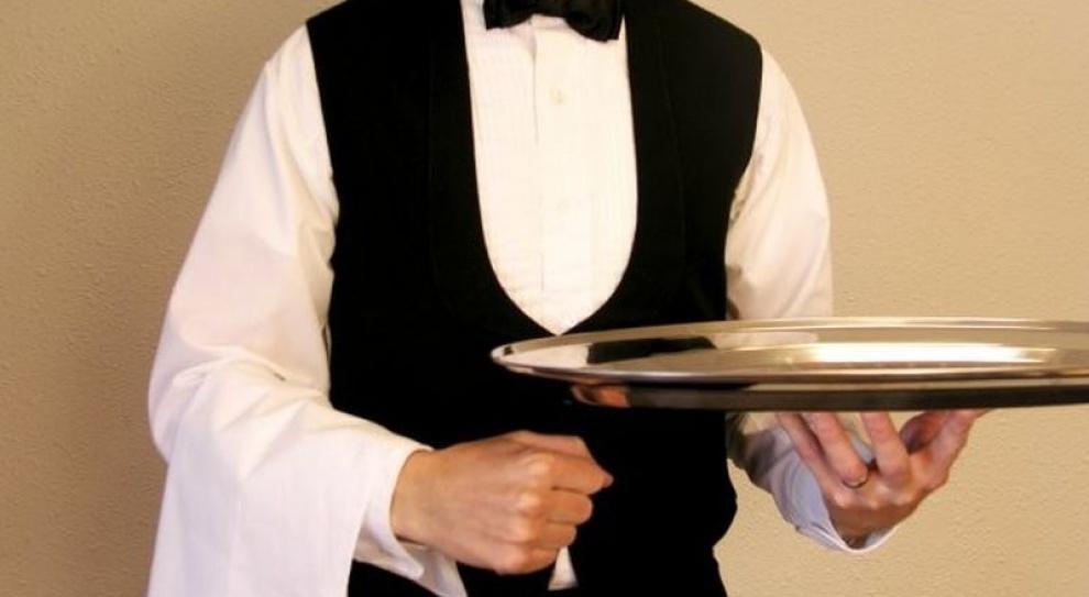 Ile można zarobić pracując w hotelu czy restauracji?