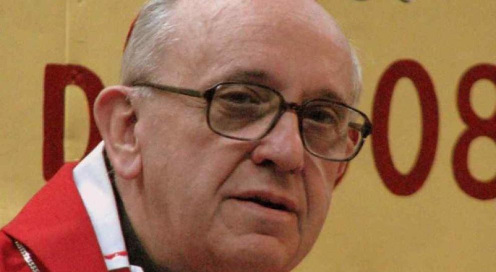 Kulisy wyboru papieża. Czyli konklawe krok po kroku