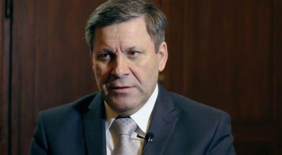 Czy uda się uniknąć strajku generalnego na Śląsku?