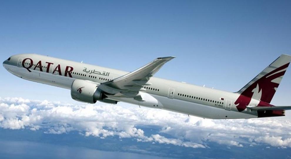 Europejscy klienci Qatar Airways obsługiwani z Wrocławia