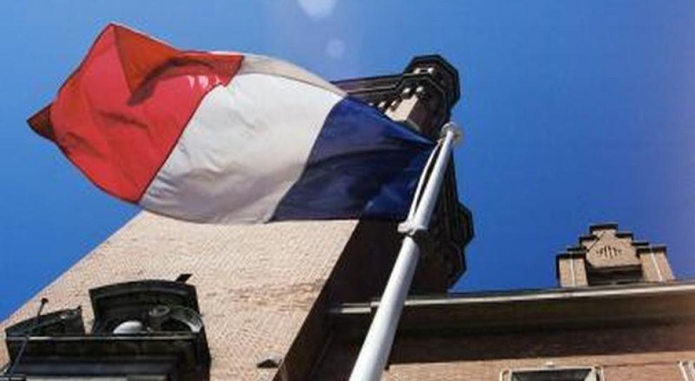 Francuzi troszczą się o start zawodowy polskiej młodzieży