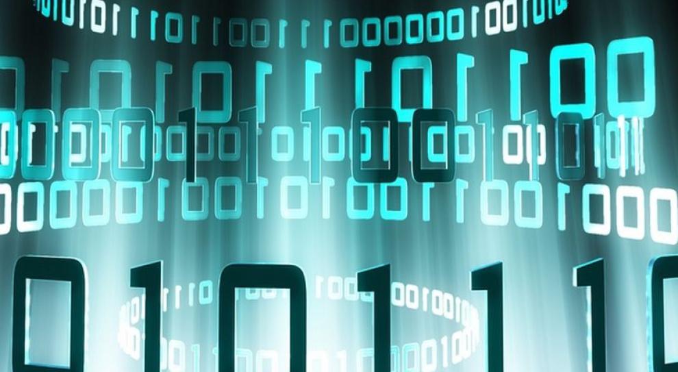 COIG unowocześnia hostingowe Data Center