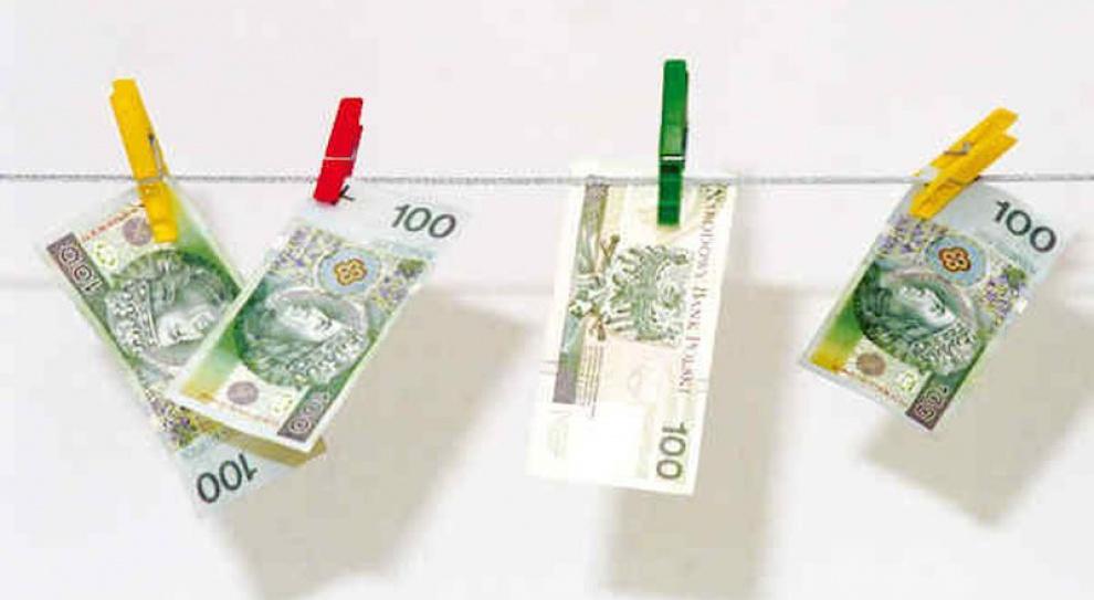Płatności: pierwszy w Europie system weksli elektronicznych