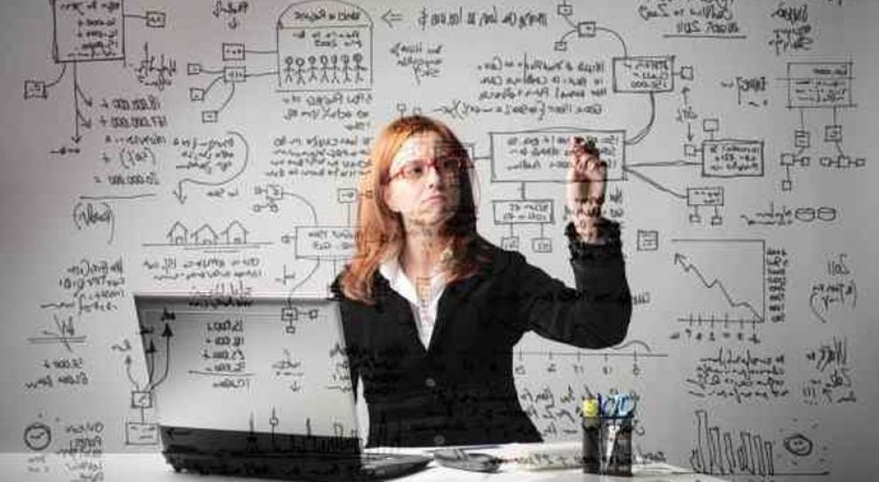 Dane byłego pracownika muszą zniknąć z firmowej strony
