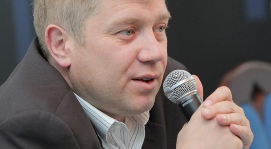 "Ostra reakcja prezesa ZPP na postulaty szefa ""S"""