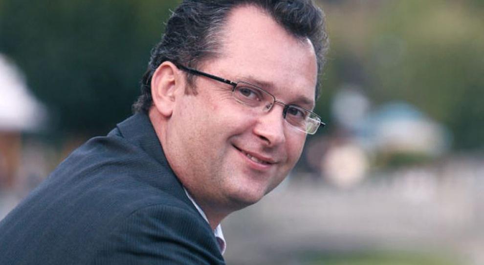 Mirosław Krutin członkiem rady nadzorczej Work Service