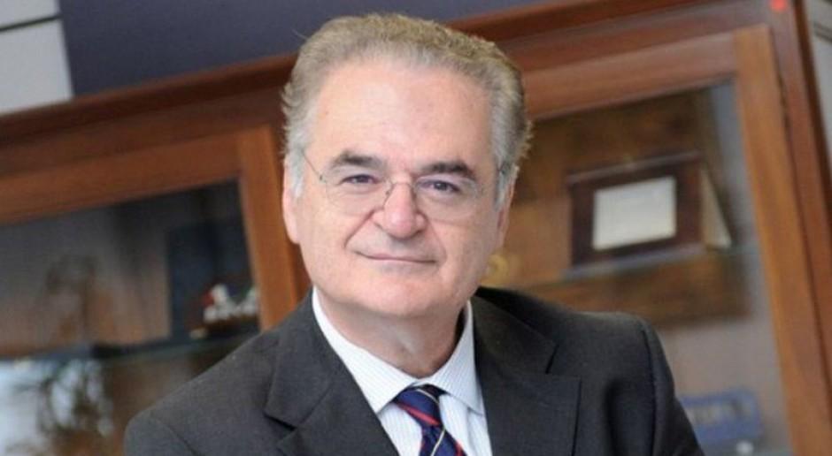 Luigi Galante nowym prezesem Fiat Auto Polska