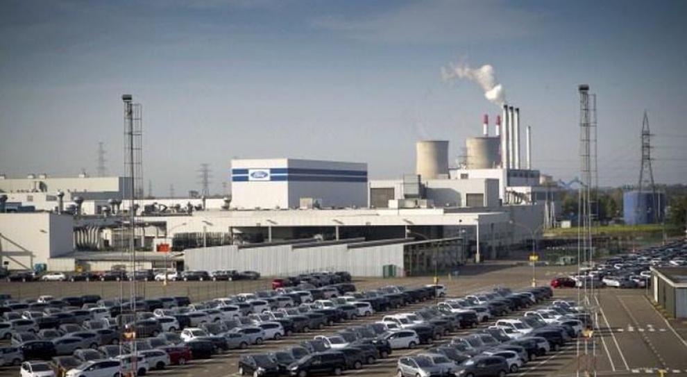 U Forda w Genk wysokie odprawy, u Opla w Niemczech zamrożenie płac?